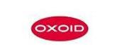 Oxoid