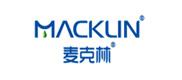 Macklin