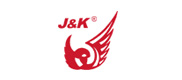 J&K Chemical
