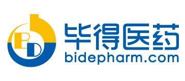 Bidepharm