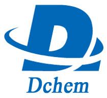 D-chem