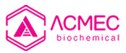 acmec