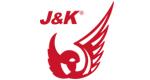 J&K Chemical